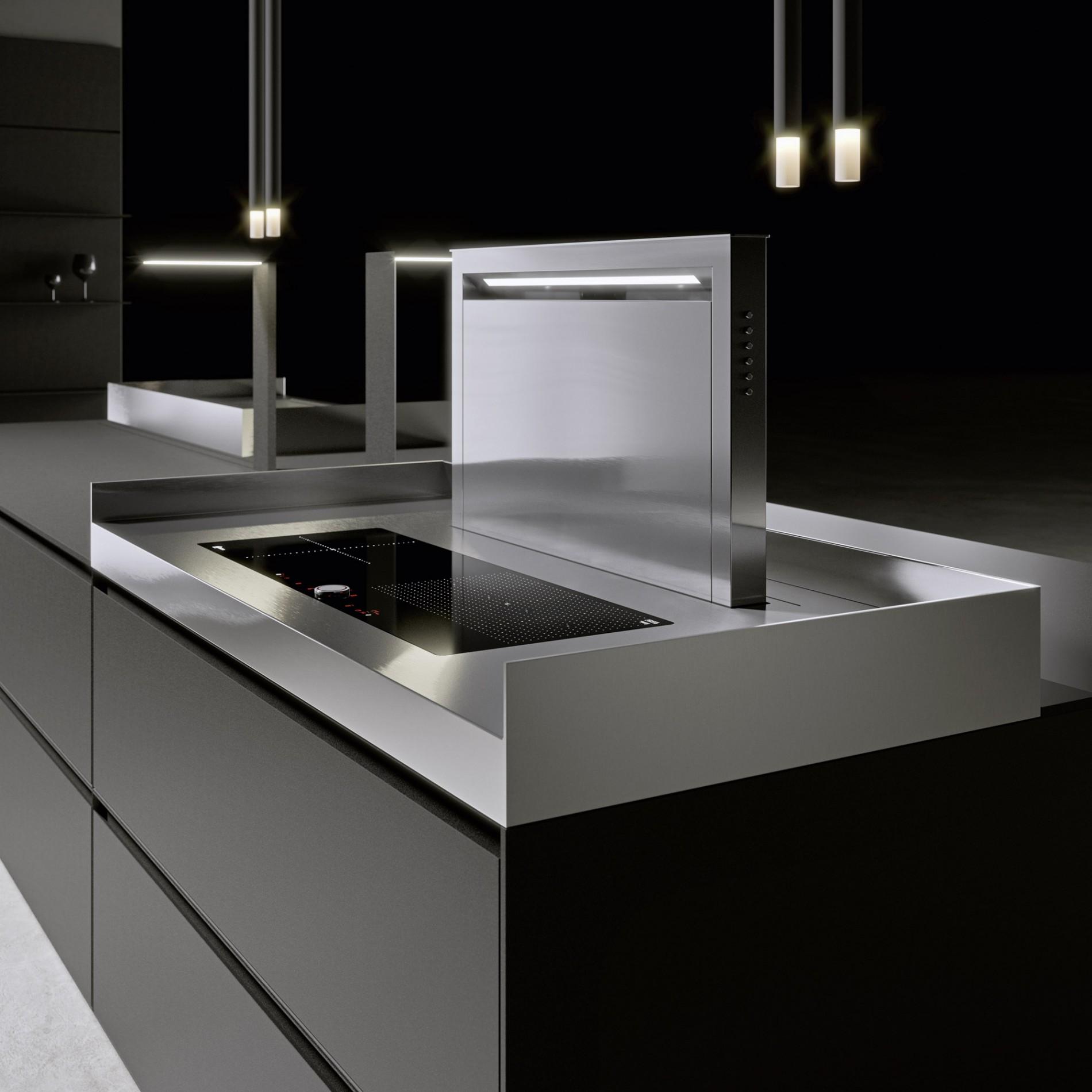 European Kitchen Cabinets Style Best European Kitchen Cabinets