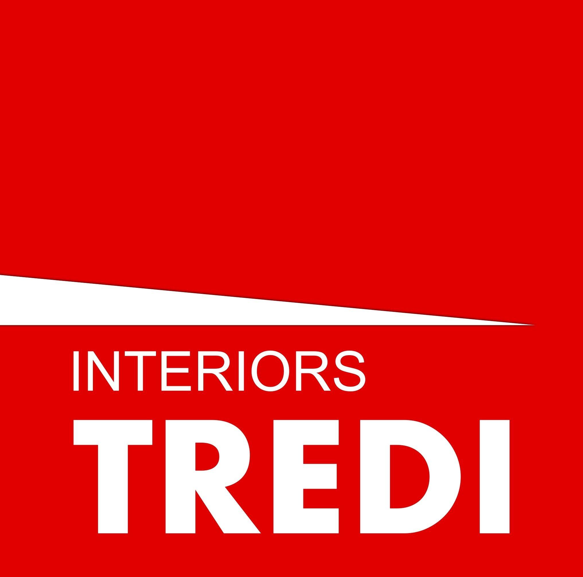 Tredi Interiors - Modern Italian Design Kitchens and Furniture
