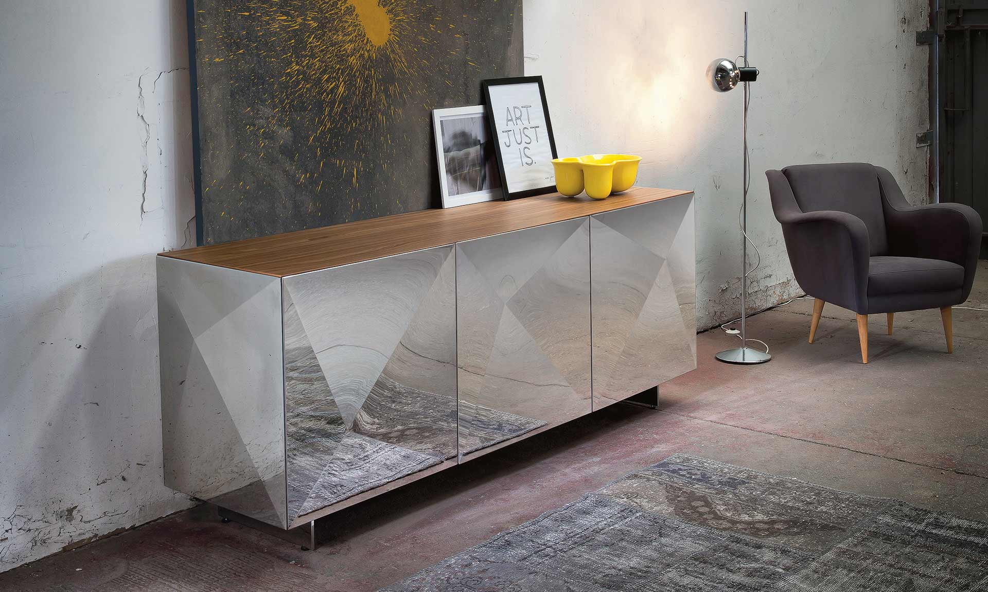 steel-sideboard-cubric-riflessi-detail-7