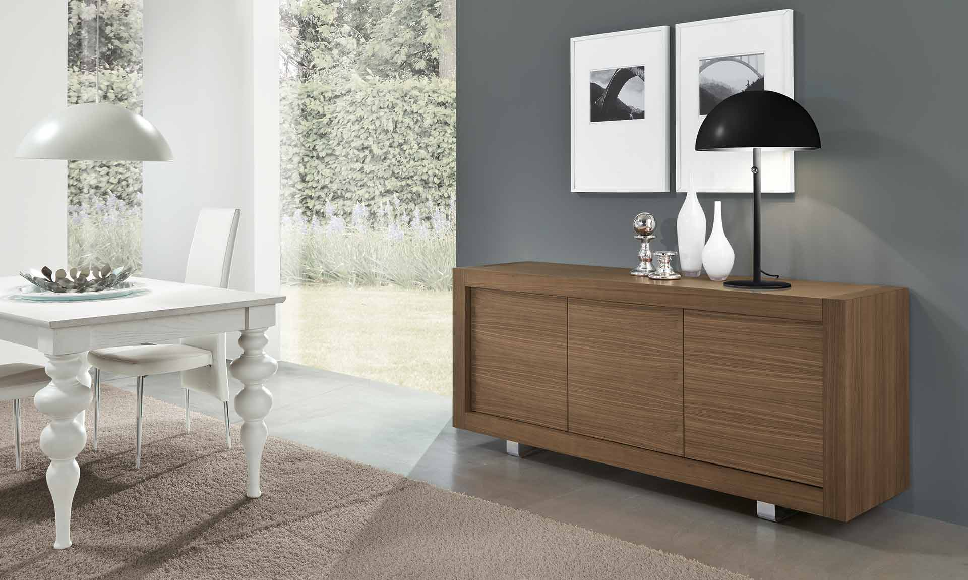 sideboard-picasso-p1-walnut-doors-full-by-riflessi