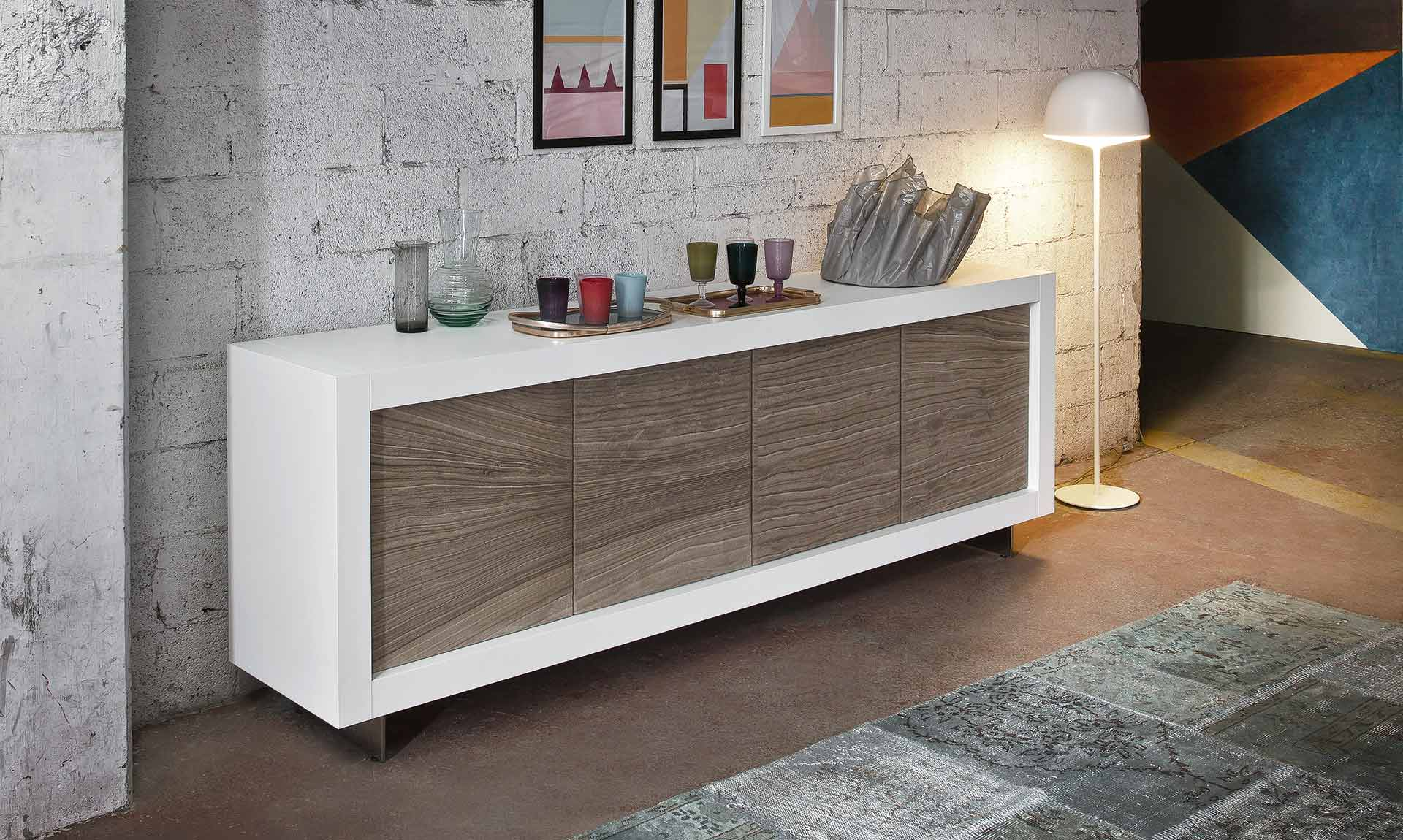 sideboard-picasso-p12-river-grey-doors-by-riflessi2