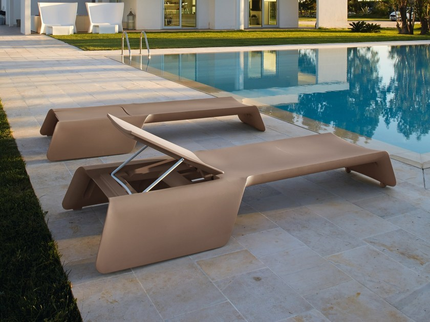 b_NOVA-Garden-daybed-Myyour-Italian-Different-Concept-320620-relc84d5084