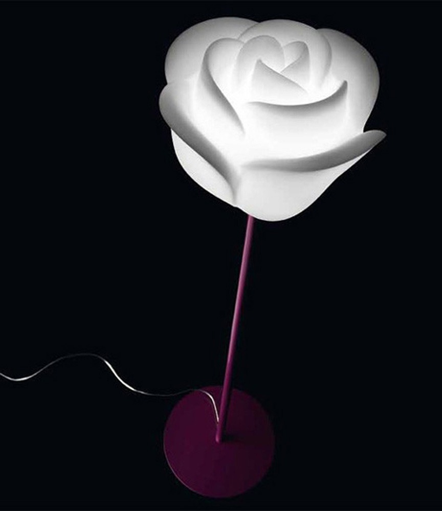 beauty-lamp-by-myyour