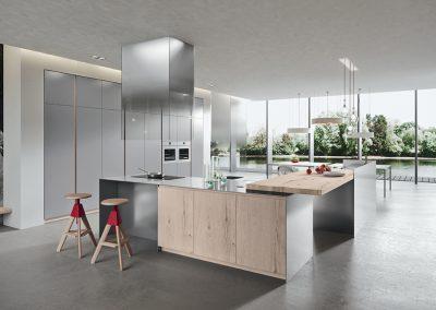 Italian-Modern-Kitchen-Cabinets-Arrital-AK-04_18