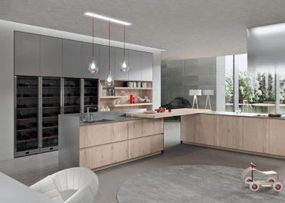 Italian-Modern-Kitchen-Cabinets-Arrital-AK-04_21