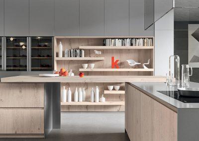Italian-Modern-Kitchen-Cabinets-Arrital-AK-04_22