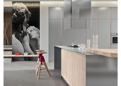 Italian-Modern-Kitchen-Cabinets-Arrital-AK-04_24