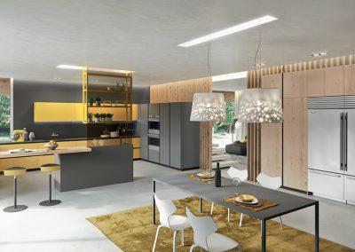 Italian-Modern-Kitchen-Cabinets-Arrital-AK-04_29