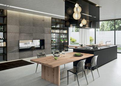 Italian-Modern-Kitchen-Cabinets-Arrital-AK-04_3
