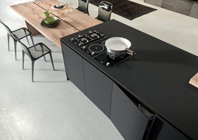 Italian-Modern-Kitchen-Cabinets-Arrital-AK-04_8