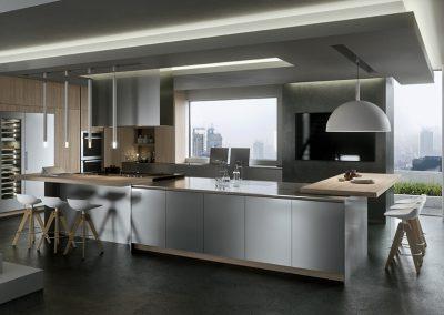 Italian-Modern-Kitchen-Cabinets-Arrital-AK-Project_108