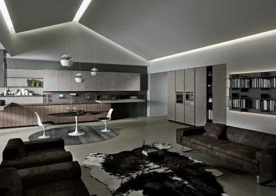 Italian-Modern-Kitchen-Cabinets-Arrital-AK-Project_109