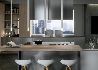 Italian-Modern-Kitchen-Cabinets-Arrital-AK-Project_114