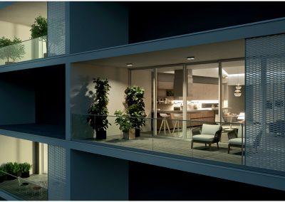 Italian-Modern-Kitchen-Cabinets-Arrital-AK-Project_12