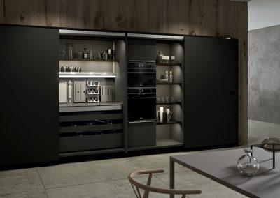Italian-Modern-Kitchen-Cabinets-Arrital-AK-Project_128