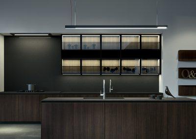 Italian-Modern-Kitchen-Cabinets-Arrital-AK-Project_133
