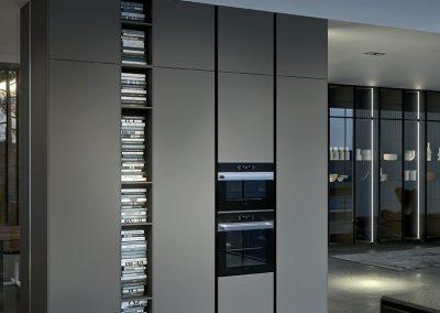 Italian-Modern-Kitchen-Cabinets-Arrital-AK-Project_137
