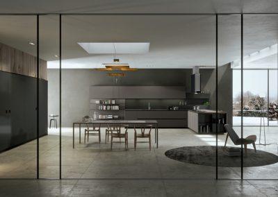 Italian-Modern-Kitchen-Cabinets-Arrital-AK-Project_19