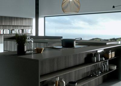 Italian-Modern-Kitchen-Cabinets-Arrital-AK-Project_20