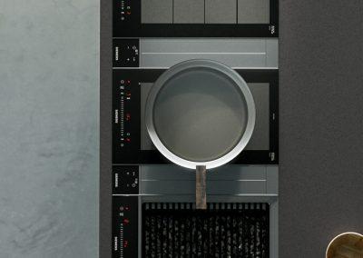 Italian-Modern-Kitchen-Cabinets-Arrital-AK-Project_26