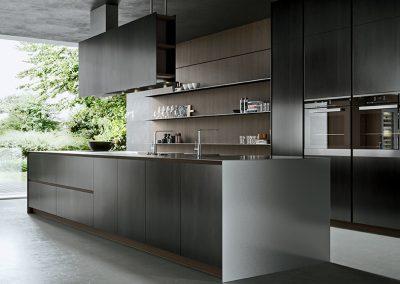 Italian-Modern-Kitchen-Cabinets-Arrital-AK-Project_29