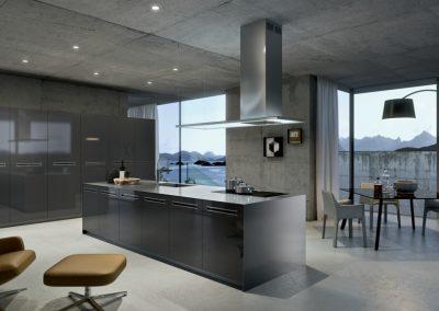 Italian-Modern-Kitchen-Cabinets-Arrital-AK-Project_36
