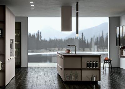 Italian-Modern-Kitchen-Cabinets-Arrital-AK-Project_55