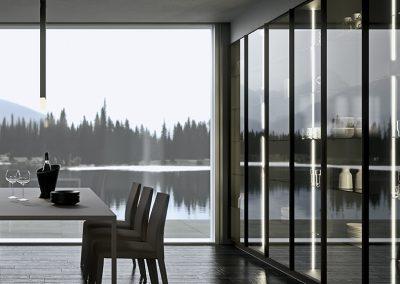 Italian-Modern-Kitchen-Cabinets-Arrital-AK-Project_56