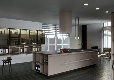 Italian-Modern-Kitchen-Cabinets-Arrital-AK-Project_63