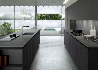Italian-Modern-Kitchen-Cabinets-Arrital-AK-Project_88