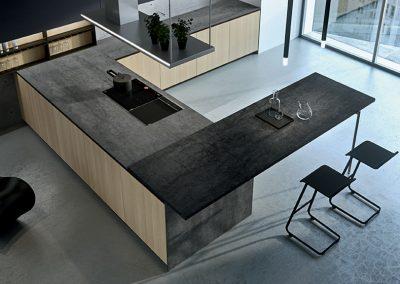 Italian-Modern-Kitchen-Cabinets-Arrital-AK-Project_89
