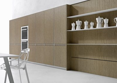 Italian-Modern-Kitchen-Cabinets-Arrital-AKB-08_12