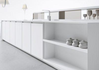 Italian-Modern-Kitchen-Cabinets-Arrital-AKB-08_14