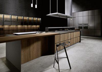 Italian-Modern-Kitchen-Cabinets-Arrital-AKB-08_18