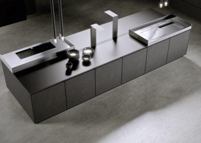 Italian-Modern-Kitchen-Cabinets-Arrital-AKB-08_2
