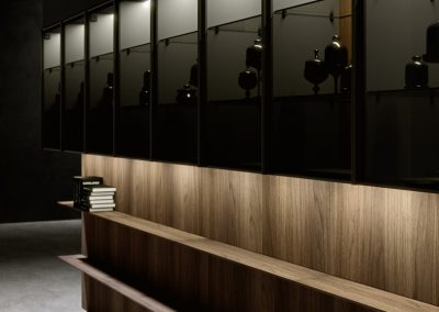 Italian-Modern-Kitchen-Cabinets-Arrital-AKB-08_20