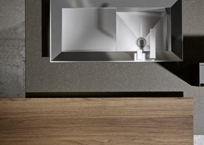 Italian-Modern-Kitchen-Cabinets-Arrital-AKB-08_22