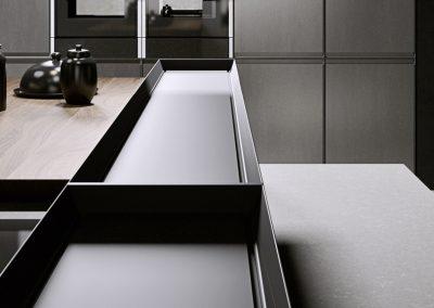 Italian-Modern-Kitchen-Cabinets-Arrital-AKB-08_23