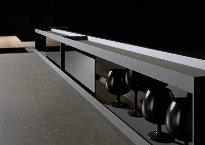 Italian-Modern-Kitchen-Cabinets-Arrital-AKB-08_24