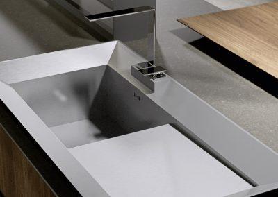 Italian-Modern-Kitchen-Cabinets-Arrital-AKB-08_25