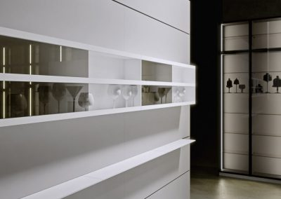 Italian-Modern-Kitchen-Cabinets-Arrital-AKB-08_29