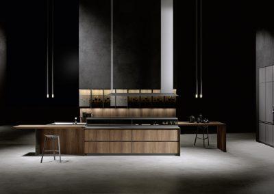Italian-Modern-Kitchen-Cabinets-Arrital-AKB-08_3