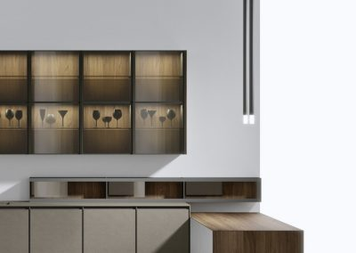 Italian-Modern-Kitchen-Cabinets-Arrital-AKB-08_32