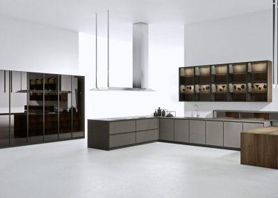 Italian-Modern-Kitchen-Cabinets-Arrital-AKB-08_33