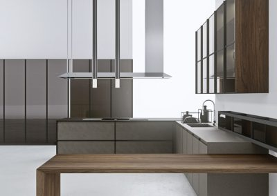 Italian-Modern-Kitchen-Cabinets-Arrital-AKB 08