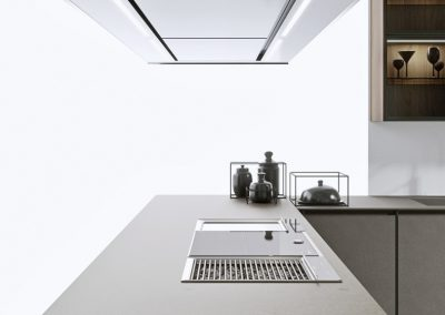 Italian-Modern-Kitchen-Cabinets-Arrital-AKB-08_36
