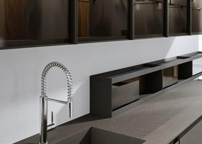 Italian-Modern-Kitchen-Cabinets-Arrital-AKB-08_37