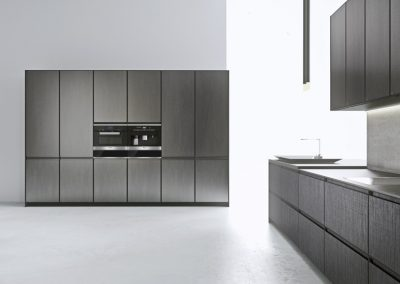 Italian-Modern-Kitchen-Cabinets-Arrital-AKB-08_42