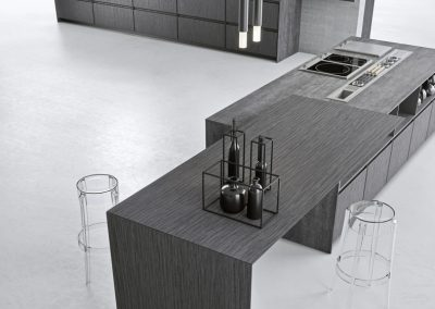 Italian-Modern-Kitchen-Cabinets-Arrital-AKB-08_49