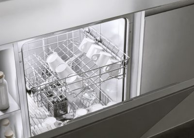 Italian-Modern-Kitchen-Cabinets-Arrital-AKB-08_55